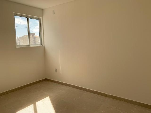 Apartamento no Novo Geisel - Imperdível! - Foto 13
