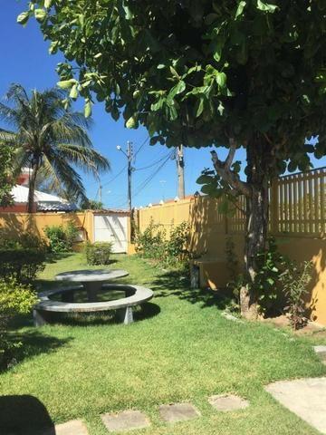 Apartamento 2 Quartos - Iguaba Grande - Foto 4