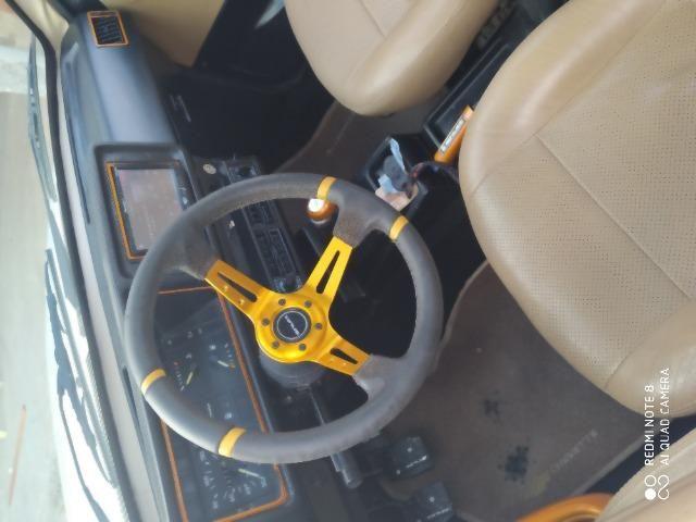 Chevette top - Foto 4