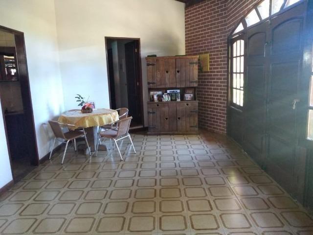 Chácara em Jacaraípe, 3.900m² - Foto 3