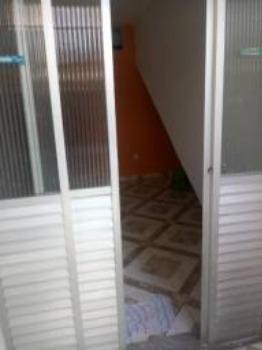 Aluga se casa em Plataforma trav Valadares - Foto 15