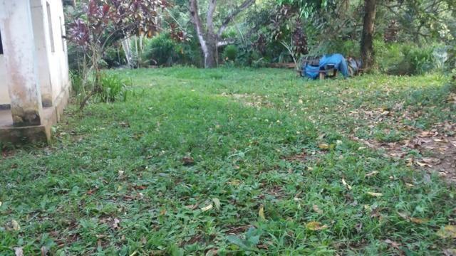 Fazenda com ótimo preço em Guarapari - Foto 5
