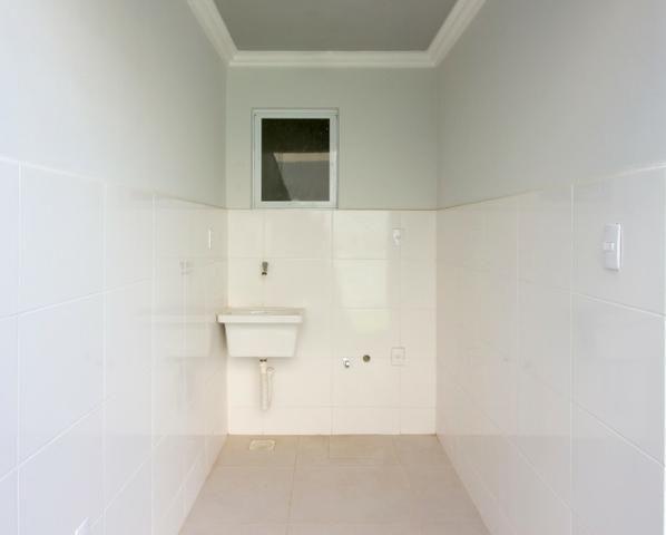 Casa incrível no Solar da Serra (Duas suítes!!!) melhor custo benefício - Foto 15