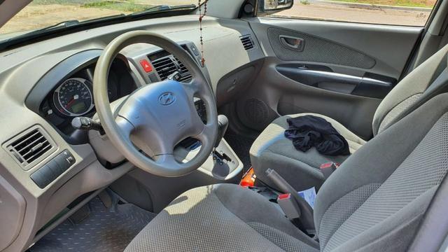 Hyundai Tucson 12/13 - Foto 3