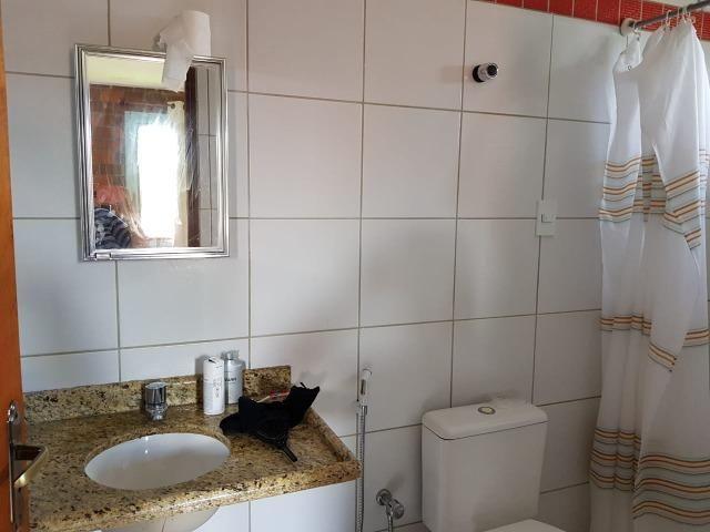 Casa de Condomínio em Gravatá-pe com 06 suítes. Por 600 Mil !! Ref. 576 - Foto 11