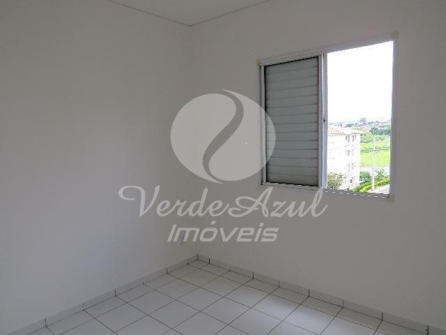 Apartamento à venda com 2 dormitórios cod:AP006316 - Foto 9
