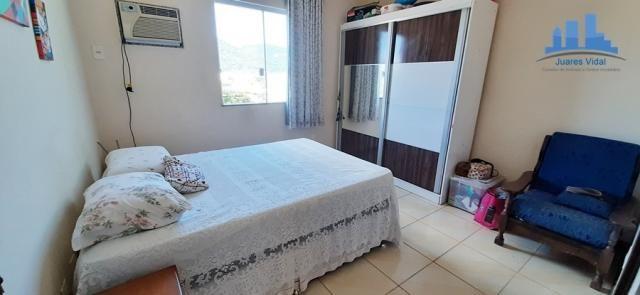 Oportunidade!!! Cobertura com excelente localização em Itacuruçá - Mangaratiba/RJ - Foto 6