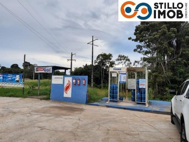 Venda Posto de Combustível - Foto 2