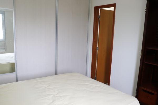 Apartamento com 3 quartos no Residencial Riviera Di Venezia - Bairro Jardim Goiás em Goiâ - Foto 15