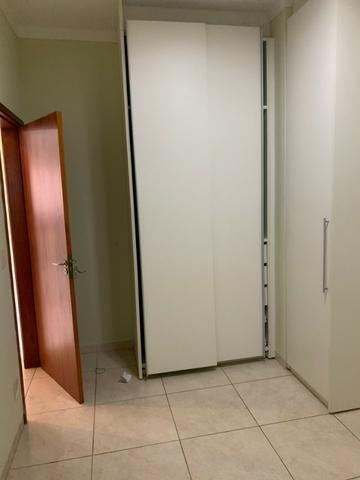 Apartamento Padrão - Jardim Botânico ( Ed Iris Di Santo )OBS : aceito propostas  - Foto 5