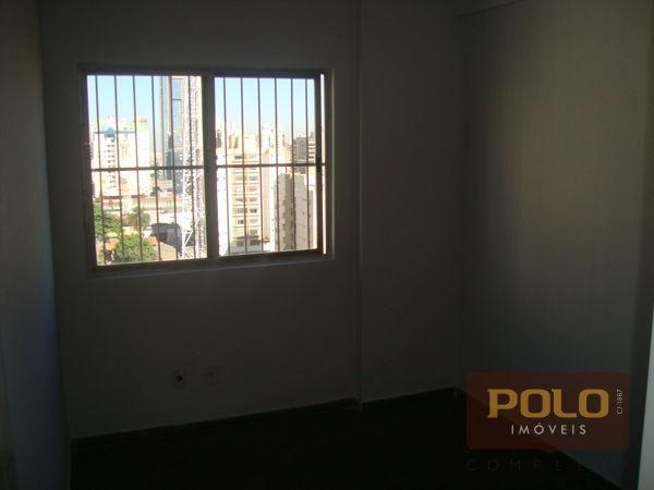 Apartamento com 2 quartos no Edifício Por do Sol - Bairro Setor Bela Vista em Goiânia - Foto 3