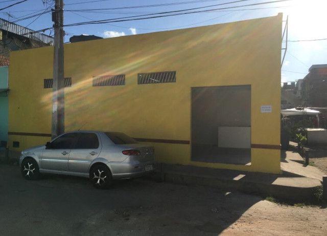 Ponto Comercial FEIRA DO SÃO CAETANO. - Foto 11