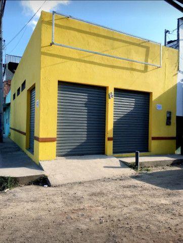 Ponto Comercial FEIRA DO SÃO CAETANO. - Foto 3