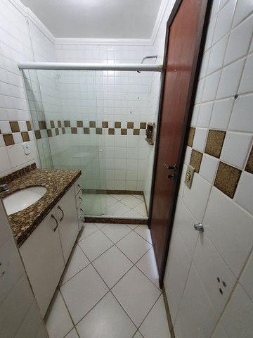 Alugo lindo e grande apartamento de 2 quartos, varanda, no parque das palmeiras - Foto 3