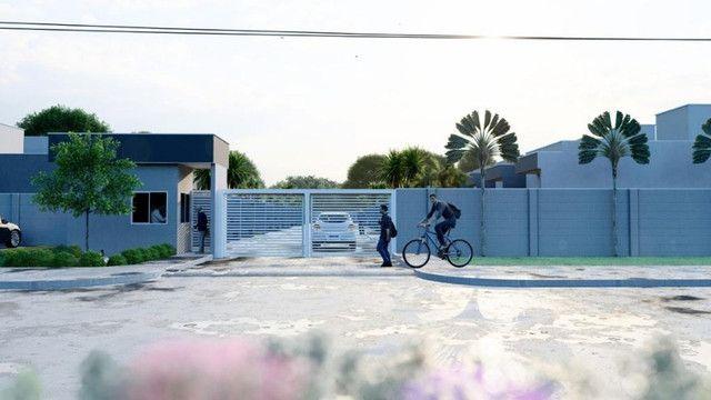Consultor Casa no Condomínio Residencial Barcelos - Foto 5