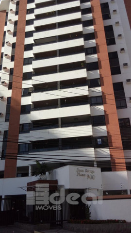 Edf. Beau Rivage Plaza