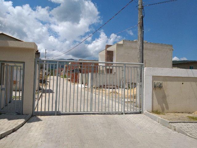Vende-se lote na Vila Jardim com 212 m² - Foto 3