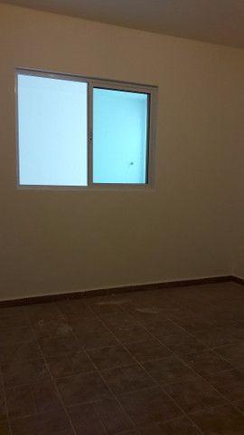 Assobradado Vila Prudente 02 dormitórios próximo ao metro !!! - Foto 4