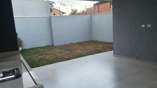 Linda Casa Vila Morumbi**Venda ** - Foto 15