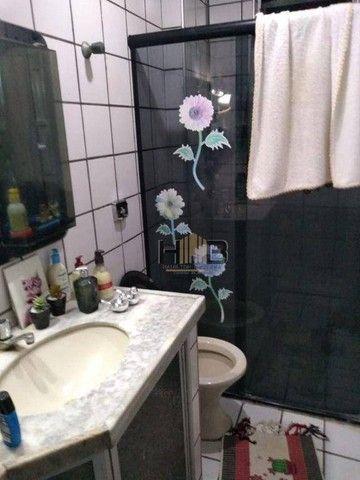 Apartamento com 3 dormitórios, sendo 01 Suíte, à venda, 100 m² por R$ 400.000 - Benfica -  - Foto 9