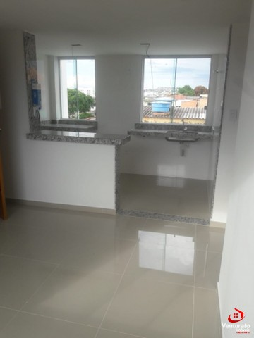 cobertura 2 quartos próximo ao comercio do Rio Branco. - Foto 12
