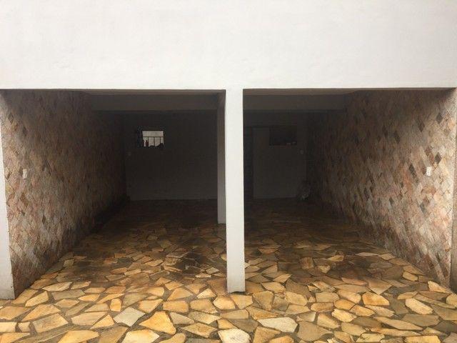 Excelente Cobertura 3 quartos 2 vagas  (aprox 180 metros de área construída  - Foto 5