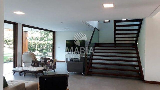 Casa de condomínio á venda em Gravatá/PE! código:4058 - Foto 7