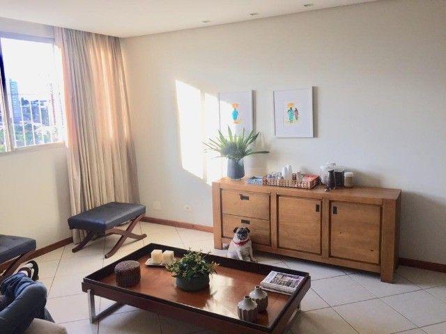 Lindo Apartamento Edifício Costa Azul São Francisco**Venda** - Foto 8