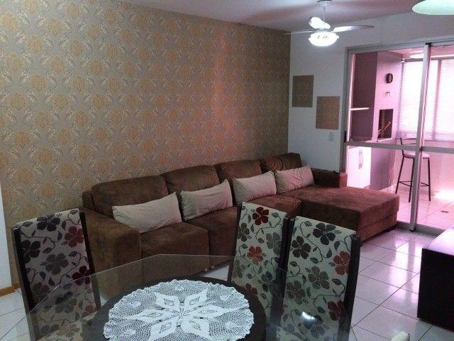 Lindo Apartamento Condomínio Edifício Clarice Lispector**Venda** - Foto 7