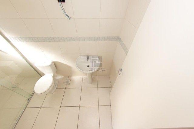 Apartamento para alugar com 2 dormitórios cod:15434 - Foto 9