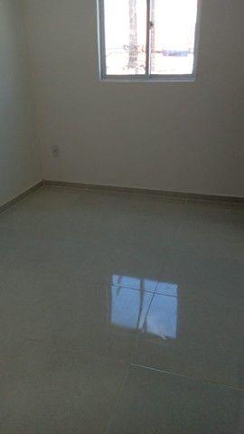 Cristo Redentor Apartamento com documetação inclusa - Foto 18