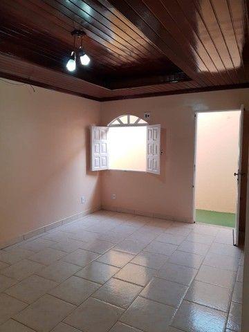 Vende-se casa no Renascer contendo um apartamento nos fundos - Foto 4