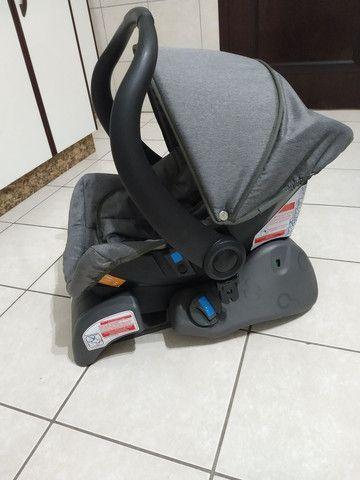 Bebê Conforto e Base - Foto 3