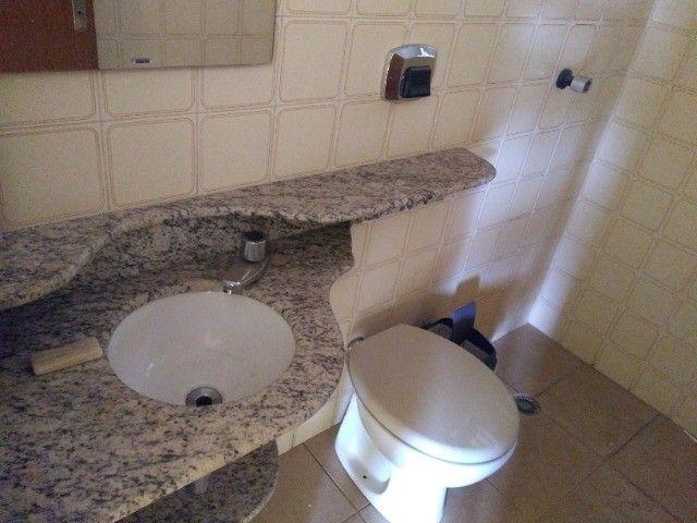 Lindo Apartamento Residencial Alvorada Centro** Somente    Venda** - Foto 17