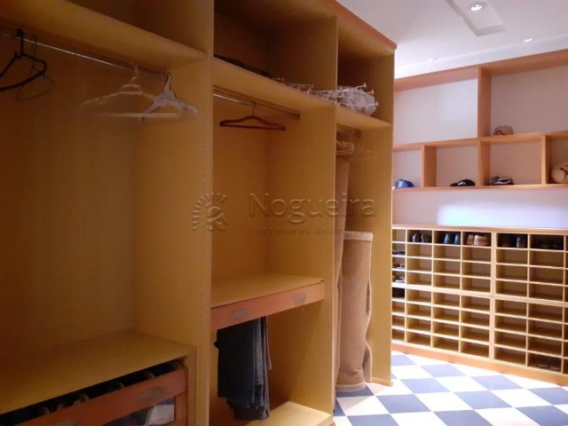 AR - Vendo Casa em Porto de Galinhas - Foto 5