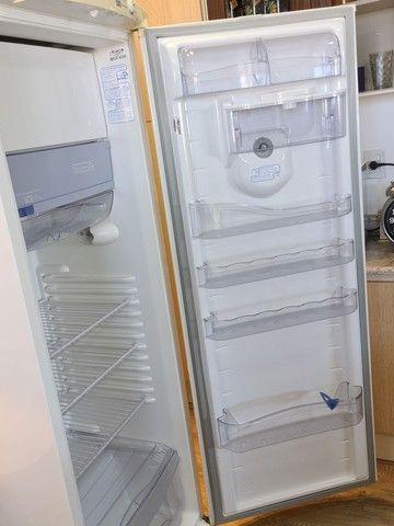 Refrigerador/Congelador Consul 380 Degelo Seco - Foto 3