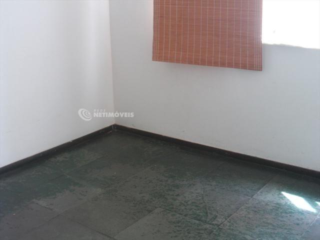 Apartamento à venda com 3 dormitórios em São lucas, Belo horizonte cod:610311 - Foto 4