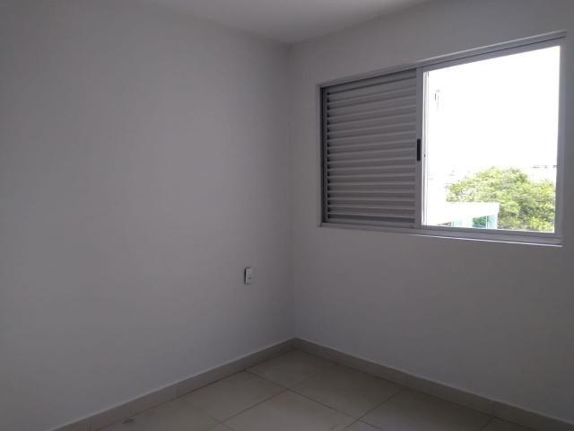 Apartamento, 3 quartos, suíte, elevador, 2 vagas - Foto 9