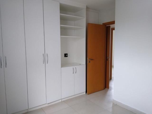 Apartamento, 3 quartos, suíte, elevador, 2 vagas - Foto 7