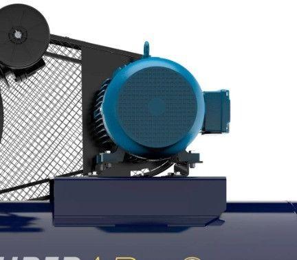 Compressor de Ar 40 Pes - Foto 3