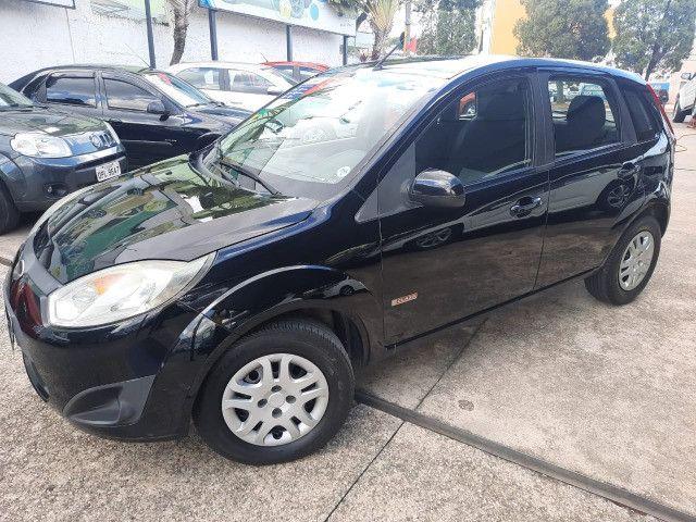 Ford Fiesta 1.6 2013 Completo Oportunidade !!!!!!!!
