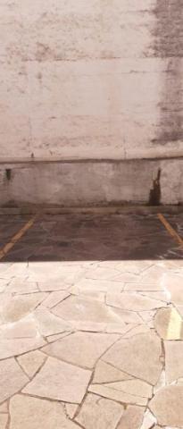 Apartamento para Venda em Porto Alegre, Jardim Lindoia, 2 dormitórios, 1 banheiro, 2 vagas - Foto 11