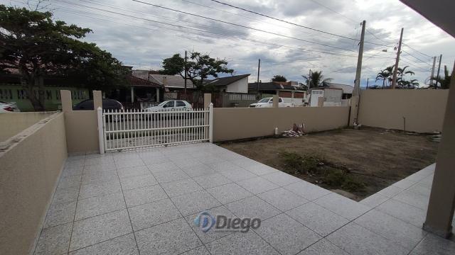 Casa 200m Mar Praia de Leste Pontal do Paraná  - Foto 16