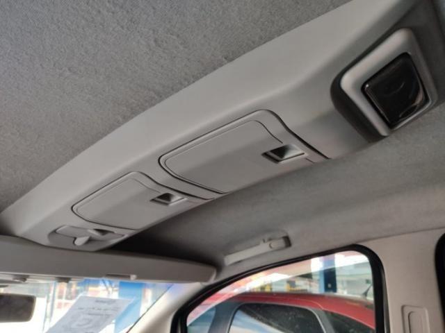 Fiat idea 2009 1.8 mpi adventure locker 8v flex 4p manual - Foto 2
