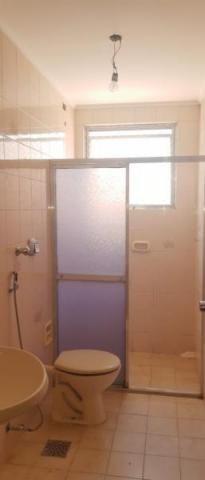 Apartamento para Venda em Porto Alegre, Jardim Lindoia, 2 dormitórios, 1 banheiro, 2 vagas - Foto 9