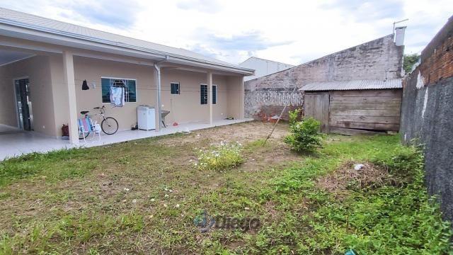 Casa 200m Mar Praia de Leste Pontal do Paraná  - Foto 6