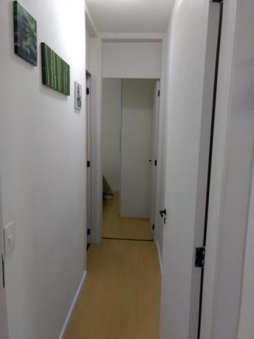 Apartamento para Venda em Porto Alegre, Sarandi, 3 dormitórios, 1 banheiro, 1 vaga - Foto 6