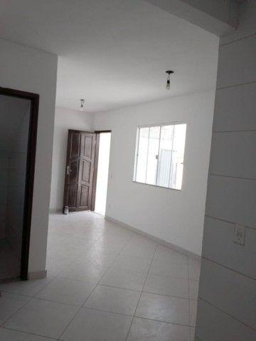 Casa duplex vende se - Foto 3