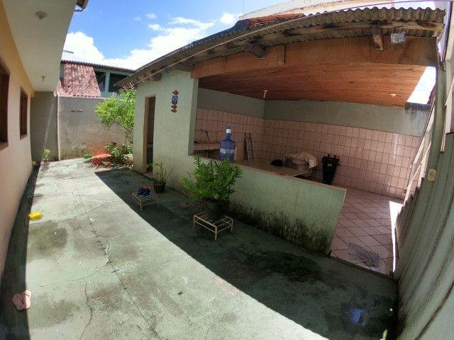 Linda casa 4 Qtos c/suite - Mata da Serra Melhor localização do Bairro - Foto 7