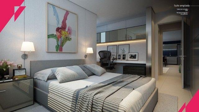 Apartamento à venda com 2 dormitórios em Santa efigênia, Belo horizonte cod:21191 - Foto 14